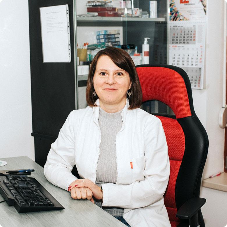 poliklinika_punek_tim_Ksenija-Gospocic